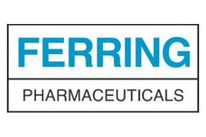 ferring_logo