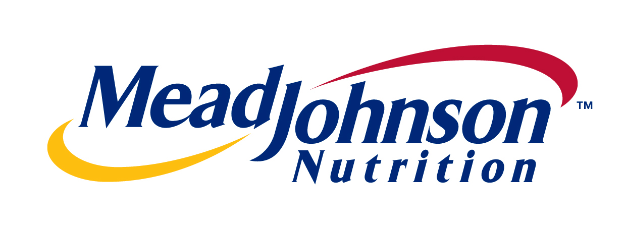 MJN-logo-3c-pos-standard