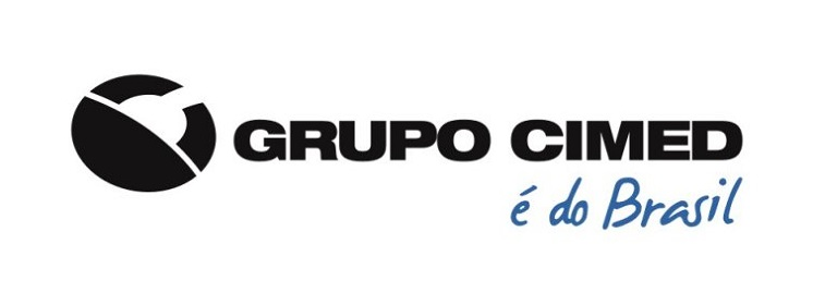 optimized-logo-grupo-cimed-do-brasil