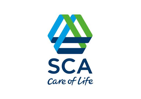 sca-logotype-570x400