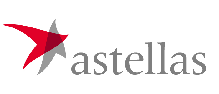 astellas-logo-no-slogan