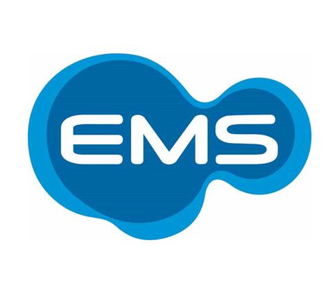 ems-original