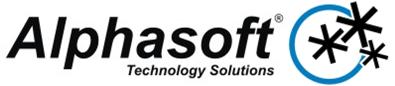 Alphasoft Soluções Tecnológicas Ltda