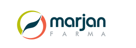 logo_marjan